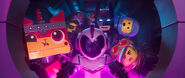 The-lego-movie-2-image-7