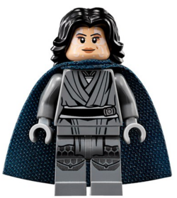 Jedi 75145