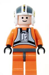 Wedge Antilles lsw089