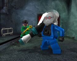 1000px-Lego-Freeze-mr-freeze-3498721-1280-1024