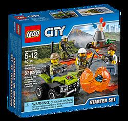 60120 (Box)
