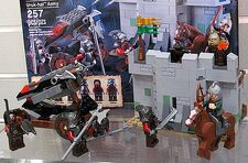 9471-1 toy fair