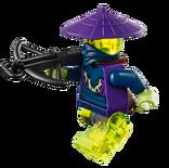 Ghurka Ghost Warrior