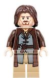 Aragorn lor017