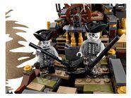 LEGO-71042-The-Silent-Mary-Spooky-Ship-Crew