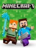 Minecraft 012018