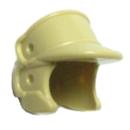 Helm (Hoth Rebel Trooper) 87555 tan