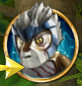 Longtooth-Legends of Chima Online