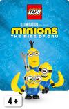 Minions-2020-button