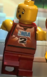 Movie NBA 2