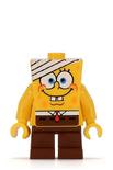 SpongeBob bob016