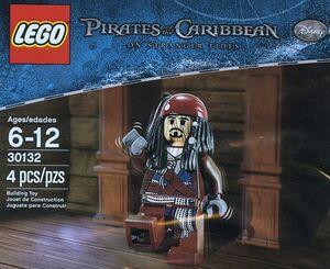 30132 box detail