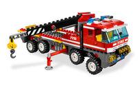 7213 truck op stempels