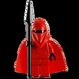 Garde royal impérial-10188