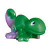 Kameleon 15678pb02