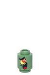 Plankton 3062bpb001