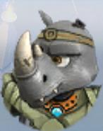 RhinoGuy (1)