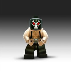 1000px-Lego-batman-2-dc-super-heroes zpd1t.T200