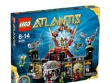8078 Portal of Atlantis