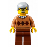 Grandfather (60134)