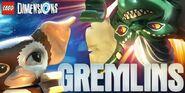 GremlinsPromo