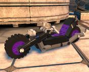 LEGODCVehicle3
