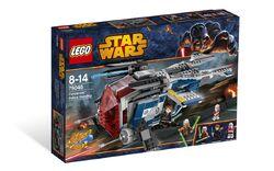 75046 box