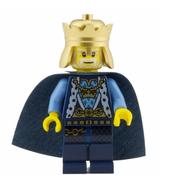 Koning cas527