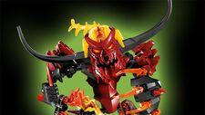 44001 LEGOcom