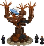 71043 Whomping Willow 3