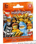 Minifigures15