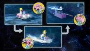 04 LD PD LevelPacks Carousel03 Homer