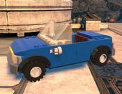 LEGODCVehicle10