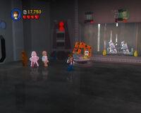 Lego-star-wars-ii-ep4-lvl5