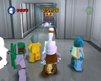 Lego-star-wars-ii-the-original-trilogy-bounty-hunter-level