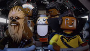Lego-star-wars-the-skywalker-saga-trailer-details-porg-falcon