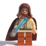 Obi-Wan Kenobi sw137