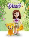 Themakaart Friends 201502
