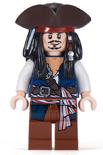 Jack Sparrow poc024