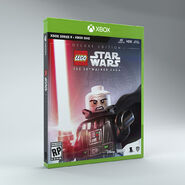 Lego-star-wars-the-skywalker-saga-box-art-no-helmet-01