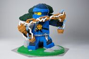 Legoland jay2