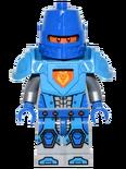 Nexo Knight Soldier (853515)-2