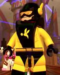 Yellowjacketpym