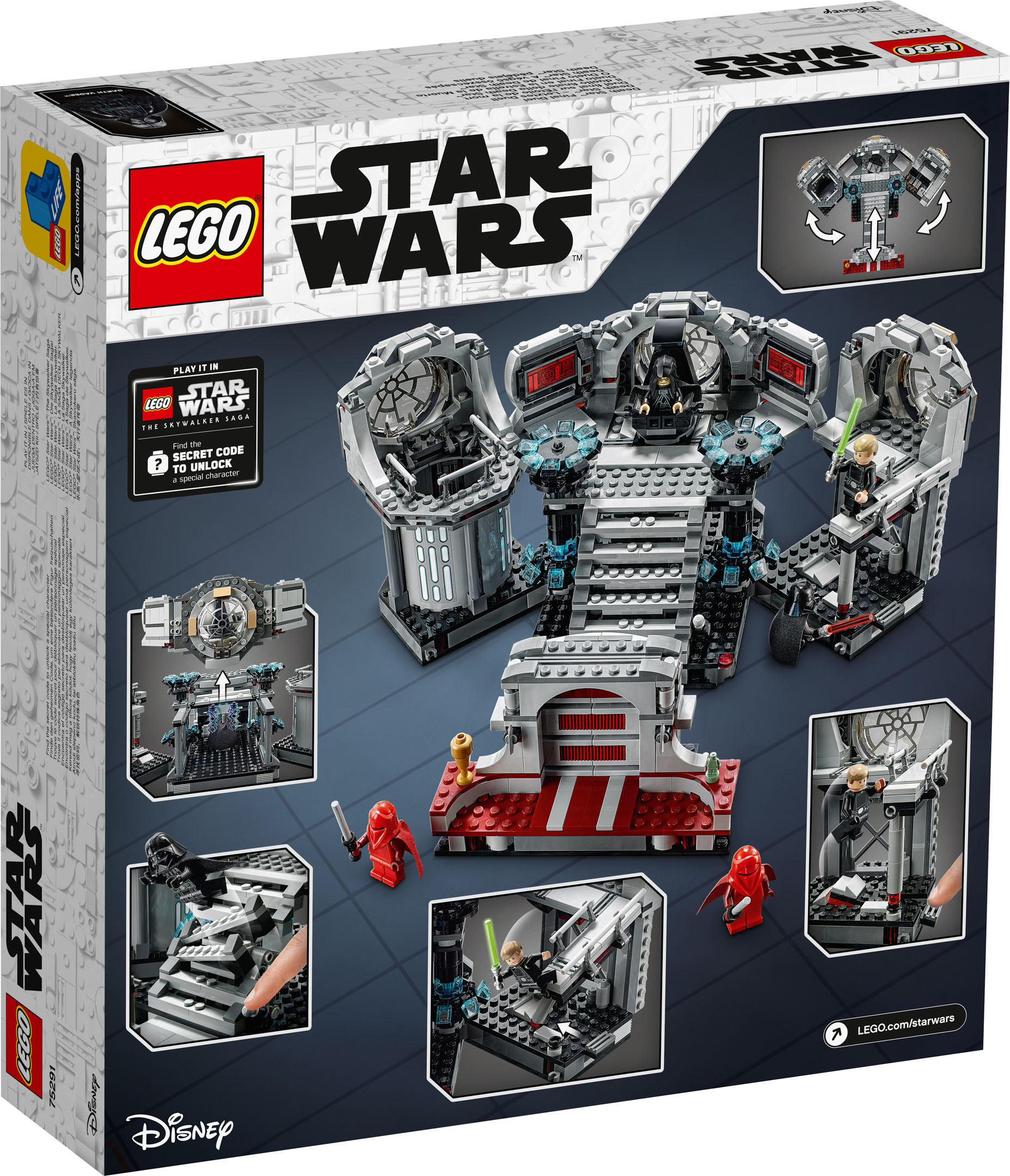 LEGO-Star-Wars-75291-Death-Star-Final-Duel-HFXEX-5