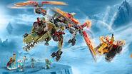 LEGO 70227 PROD DET0X 744