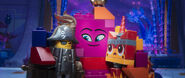 The-lego-movie-2-image