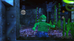 1000px-Killer Croc LB2