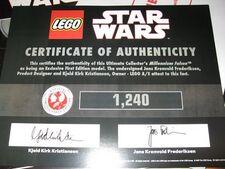 10179 certificaat