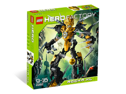 2282 box