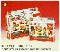 310 catalogus 1985